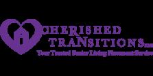 Cherished Transitions