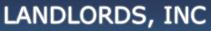Landlords, Inc.